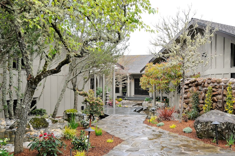 curb-appeal-bay-area-real-estate