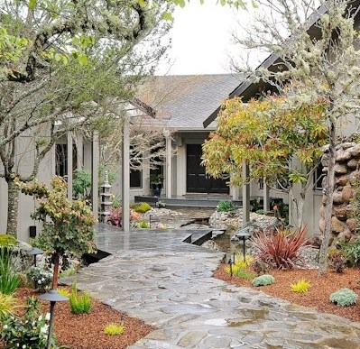 curb-appeal-bay-area-real-estate3