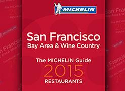 michelin_guide_2015_san_francisco_restaurants