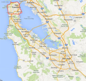 moving_to_san_francisco_bay_area