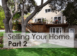 selling_your_home_seller_tips_2