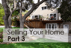 Selling Your Home 12 Best Tips – Part 3