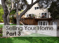 selling_your_home_seller_tips_3