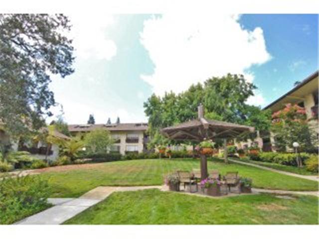 2140 Santa Cruz Ave A303 Menlo Park, CA