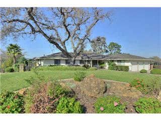 1342 Hillcrest Ct. San Jose, CA