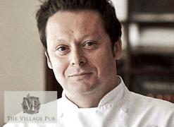 chef_dmitry_elperin_the_village_pub