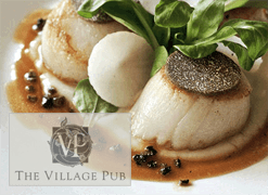 the_village_pub_private_dining_sanfrancisco