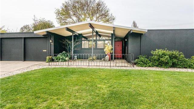 2003 Adele Place San Jose, CA