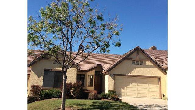 7674 Helmsdale Drive - San Jose