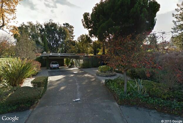 834 Santa Fe Ave – Stanford