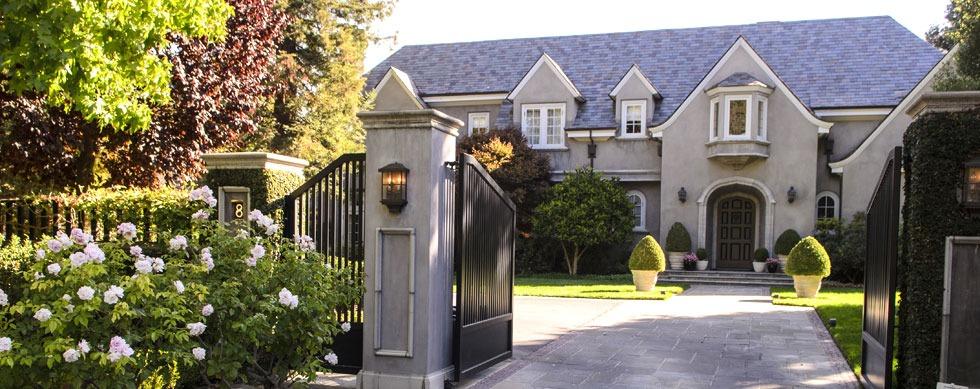 1-luxury-home