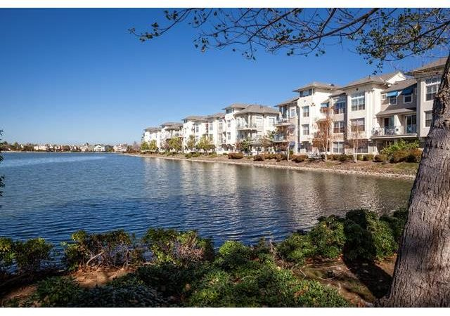 600 Baltic Circle # 638 – Redwood City