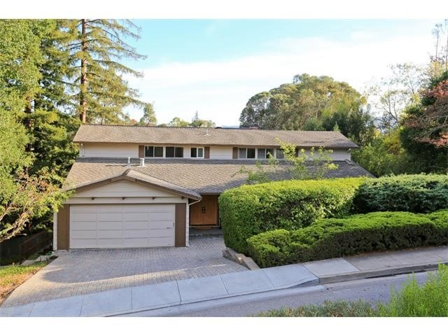 787 Mayfield Ave – Stanford
