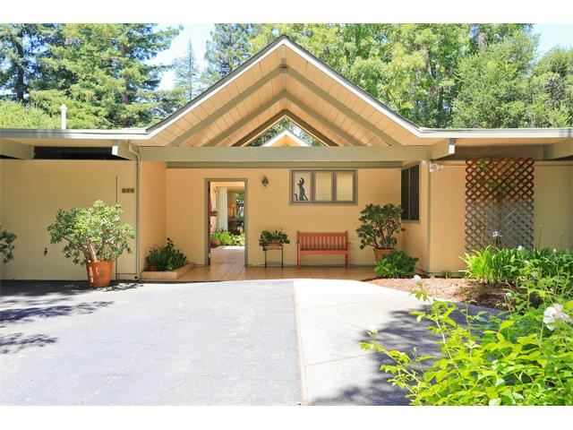 936 Valdez Place – Stanford