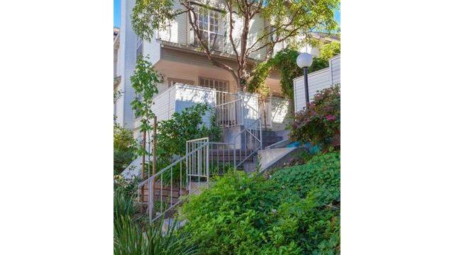 988 Belmont Terrace #1 - Sunnyvale