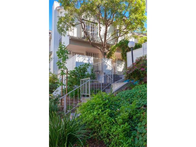 988 Belmont Terrace #1 – Sunnyvale