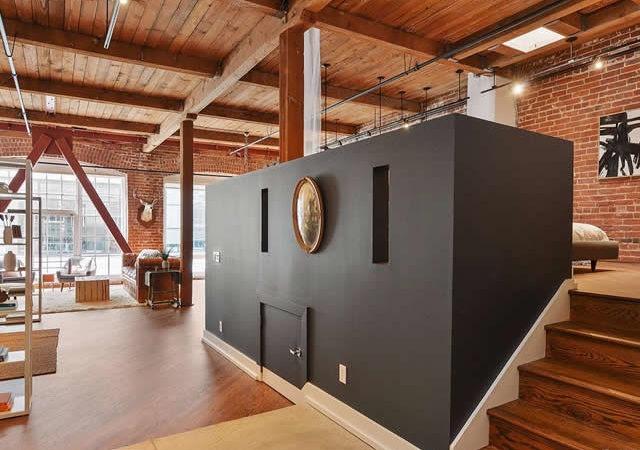 355 Bryant St. # 406 – San Francisco