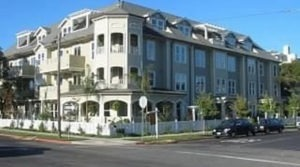 318 S. Grant Street 3E – San Mateo