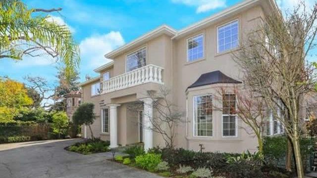 1305 W. Selby Lane - Redwood City