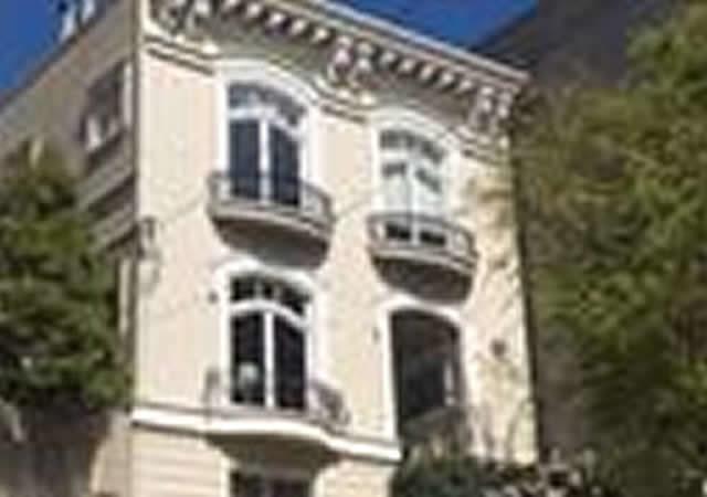 1326-1328 Green St. San Francisco