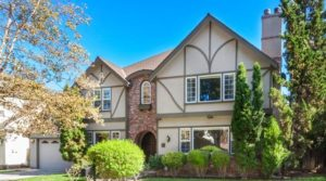 1030 Laura Ville Lane – San Jose