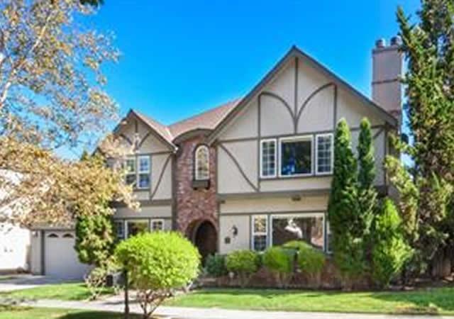 1030 Laura Ville Lane, San Jose 95125