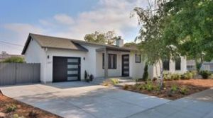 1397 Connecticut Drive – RWC