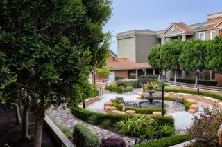 401 Norfolk St. #201 – San Mateo