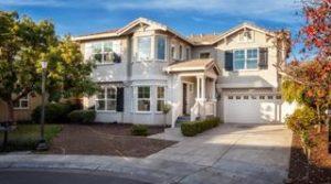 6 Shorebreeze Ct – East Palo Alto