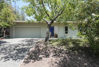 838 Cedro Way – Stanford
