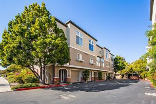 903 Emerald Bay Lane #31 – Foster City