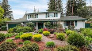 1085 Cathcart Way – Stanford