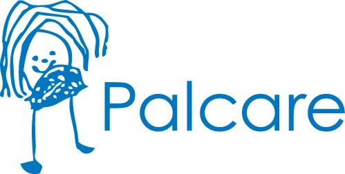 palcare_pamela_culp_realtor_san_francisco