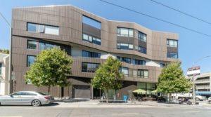 400 Grove St #309 – San Francisco