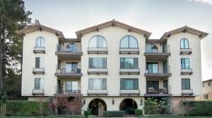 555 Palm Ave #102 – Millbrae