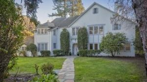 684 Mirada Ave – Stanford