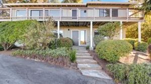 754 Mayfield Ave – Stanford