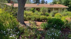928 Casanueva Place – Stanford