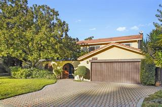 981 Cottrell Way – Stanford