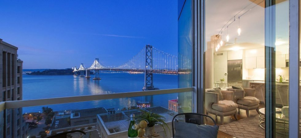 338 Spear St 20B – San Francisco