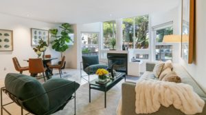 430 Fillmore Street B – San Francisco