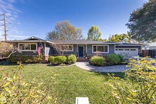 180 Santa Clara Ave – Redwood City