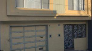 187 Putnam Street – San Francisco