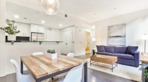 74 New Montgomery St. 307 – San Francisco