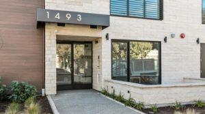 1493 Oak Grove Ave #302 – Burlingame